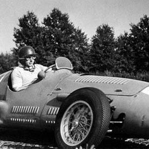 semestafakta-Fangio2
