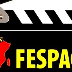 semestafakta-the Biennial Fespaco.