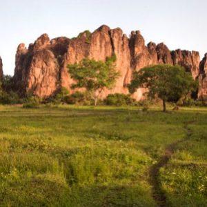 semestafakta-the peaks of Sindou