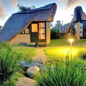 semestafakta-Hawane Nature Reserve2