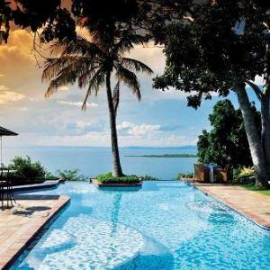 semestafakta-Lake Kariba3