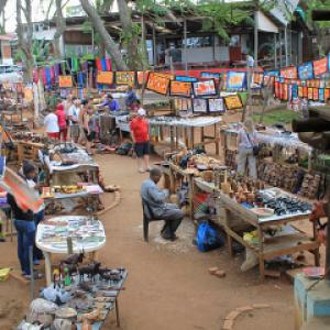 semestafakta-The Swazi Candles Craft Market2