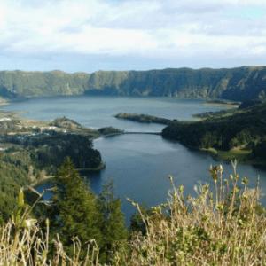 semestafakta-Buada lagoon2