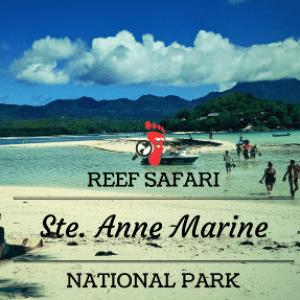 semestafakta-Ste. Anne Marine National Park3