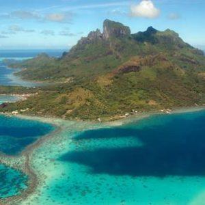 semestafakta-Banaba Island