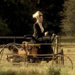 semestafakta-Benz Patent-Motorwagens 3