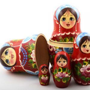 semestafakta-Matryoshka dolls 2
