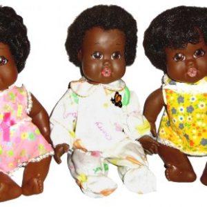 semestafakta-black doll2