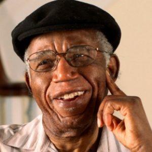 semestafakta-Chinua Achebe