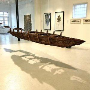 semestafakta-Dufuna canoe2