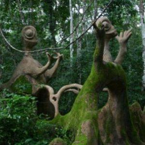 semestafakta-Osun Sacred Forest2
