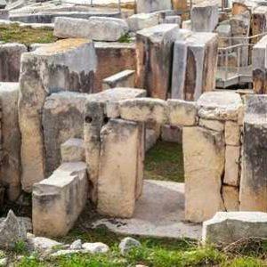 semestafakta-the seven Megalithic Temples4