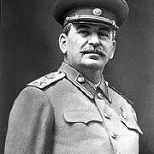 semestafakta-Joseph Stalin