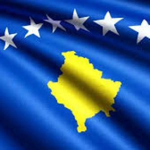 semestafakta-KOSOVO FLAG