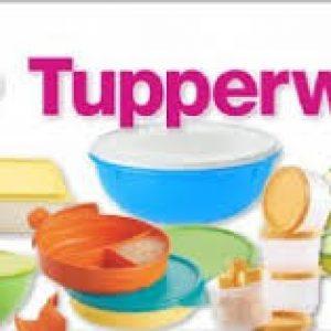 semestafakta-Tupperware