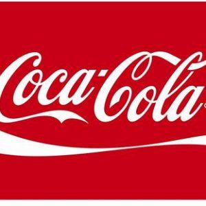 semestafakta-coca-cola2