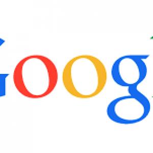 semestafakta-google