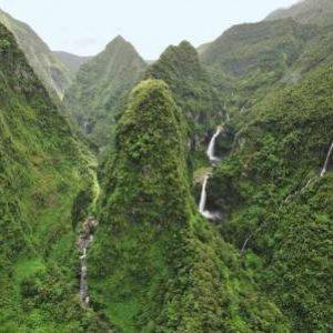 Semestafakta-La Reunion national park2