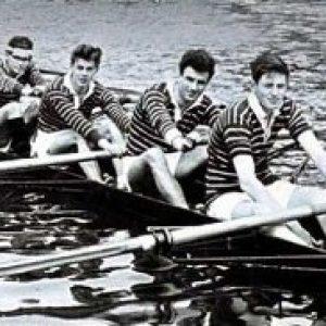 semestafakta-rowing team