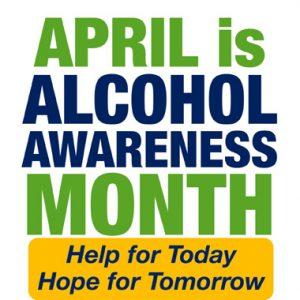 semestafakta-Alcohol Awareness Month