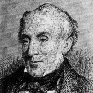 semestafakta-William Wordsworth