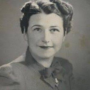 Ruth Wakefield,
