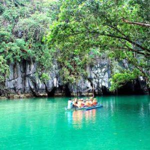 The Puerto Princesa Subterranean River3