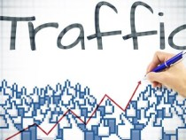 5 Ways to Get Free Traffic to your Website