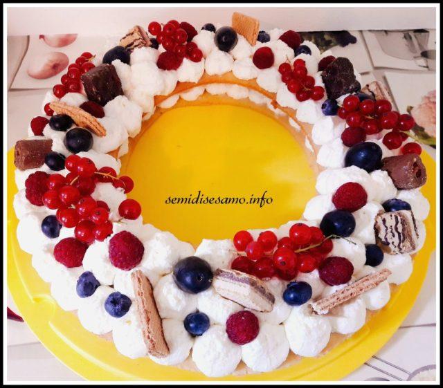 Cream Tartre