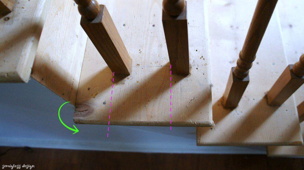 Removing Carpet From Stairs Tips And Tricks To Make Your Job Easier   Cost To Re Carpet Stairs   Wood Flooring   Square Foot   Laminate Flooring   Hardwood Stairs   Rug