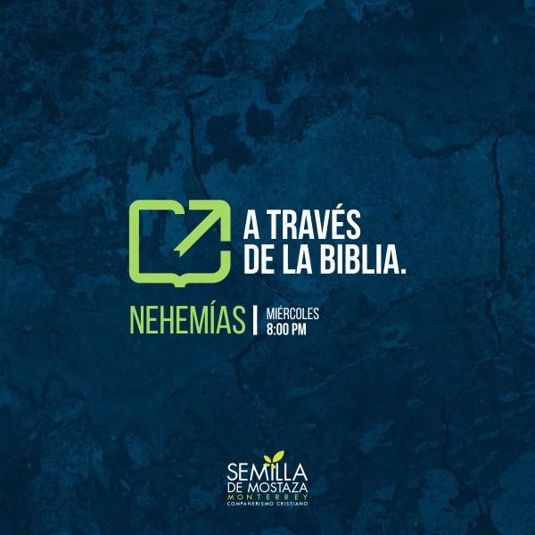 http://www.semillamonterrey.com/conferencias/a-traves-de-la-biblia/nehemias-atdb