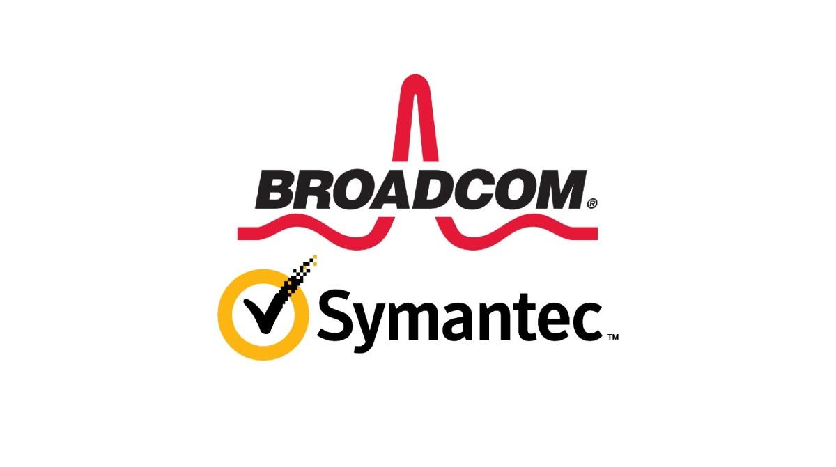 Broadcom plans to acquire security software company Symantec – SemiMedia