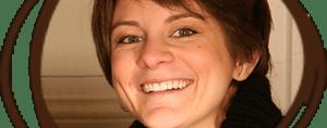 Sarah Brommer Rechtschreibung und Grammatik
