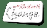 Veränderungskommunikation mit Change.Rhetorik