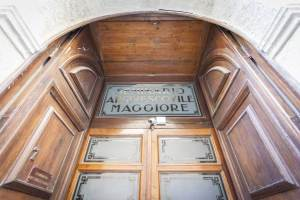 Seminario Arcivescovile di Palermo