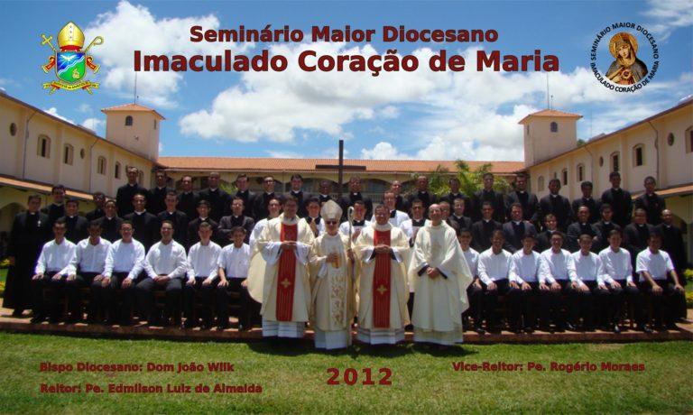 FOTO-OFICIAL-2012-768x460