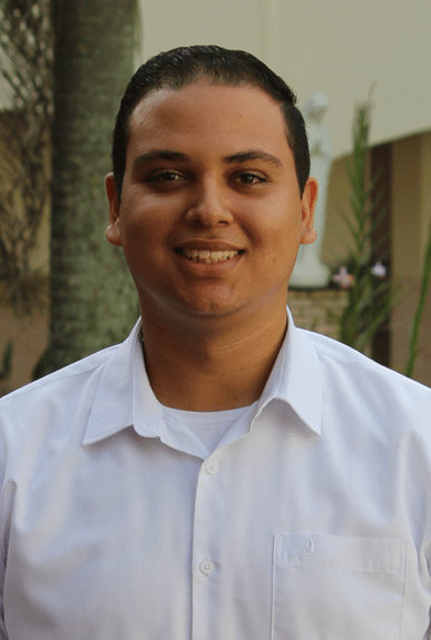 Carlos Daniel Tereza