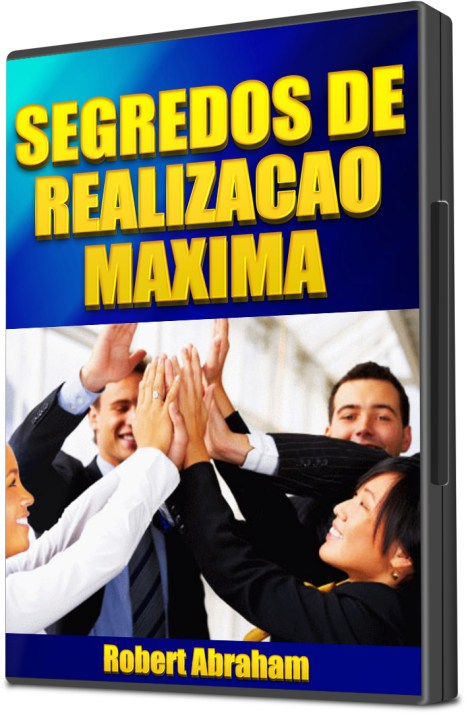 SEGREDOS DA REALIZACAO MAXIMA