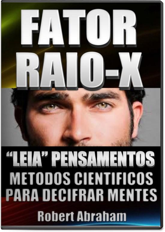 raiox jpg