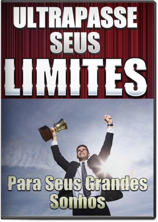 ultrapasse seus limites