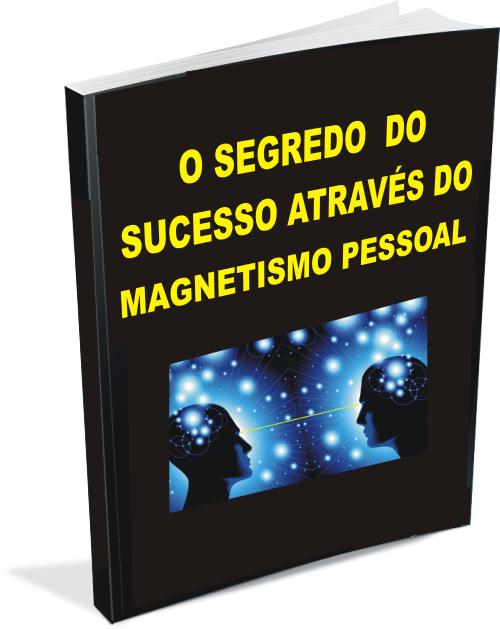 sdsbook2