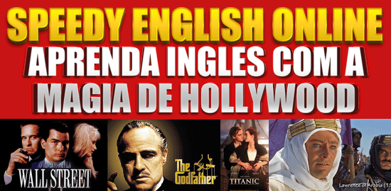ingles_relampago_com_filmes_speedy_english_imersao_total