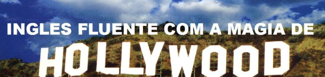 Aprender_ingles_com_filmes_de_hollywood_speedy_english