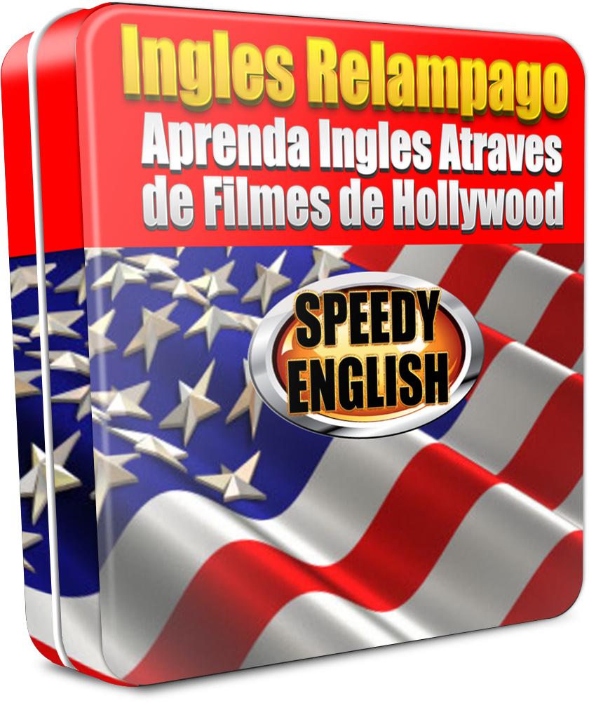 aprendizagem_acelerada_com_filmes_SPEEDY_ENGLISH