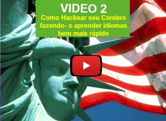 video2_ingles_relampago_com_filmes_speedy_english_imersao_total