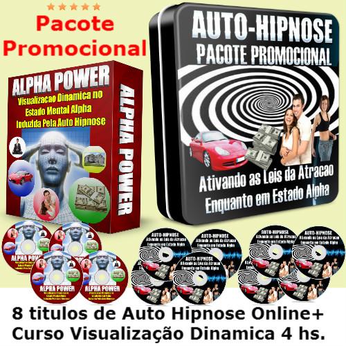 Curso_auto_hipnose_visualização_dinamica_alfa_power