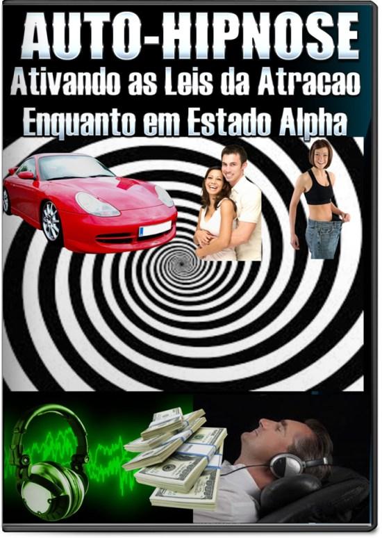 autohipnose1