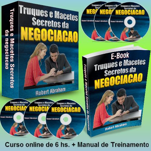 truques_segredos_da_negociação