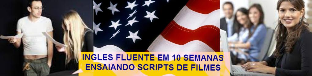 ingles_fluente_em_10semanas