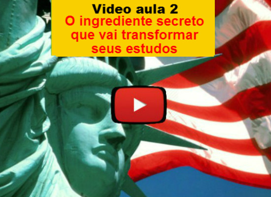 video_ aula 2_bandeira_speedy_english_imersao_total